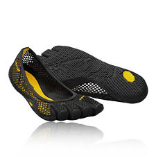 Vibram FiveFingers VI-B Womens Black Running Swimming Fitness Outdoors Shoes