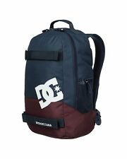 NEW DC Shoes™ Mens Grind Skate Backpack DCSHOES