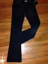 Rock & Republic Rock and Republic Kasandra Bootcut Jeans MOMMY DEAREST