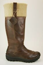 Timberland EK MOUNT HOLLY Boots Size 35,5 - 37,5 US 5 - 6,5 womens Boots new