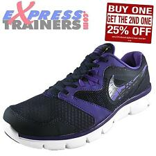 Nike Mens Flex Experience Run 3 Running Gym Fitness Shoes Trainers AUTHENTIC