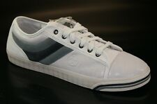 Rudolf Dassler by Puma SWELL Size 39 - 47 UK 6 - 12 men's shoes new