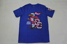 NEW DC Shoes Mens Short Sleeve T Shirt DCSHOES Tee Sz S, M, L, XL