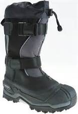 Baffin Selkirk Mens Winter Boots Epic Series