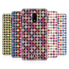 HEAD CASE DESIGNS CHATTERNS HARD BACK CASE FOR NOKIA PHONES 1