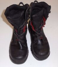 Wolverine Mens 8M Work Boots New