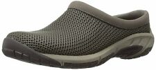 Womens Merrell Shoes Encore Breeze 3 Dark Earth Clogs Ortholite Shoes J48252 New