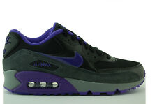 Nike WMNS Air Max 90 Essential Women's Sneakers shoes new
