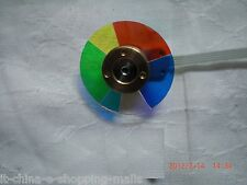 Optoma GT700 color wheel,ORIGINAL color wheel for Optoma GT700 projector