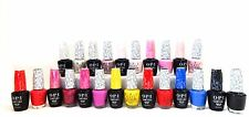 OPI Nail GelColor Gel Color HELLO KITTY Collection Variations You Pick .5oz/15mL