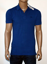Lacoste men Polo slim-fit Garment Dyed sz.S,M,M-L,L new with tags