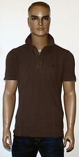 Lacoste men Polo slim-fit Garment Dyed sz.S,M,M-L,L,XL new with tags