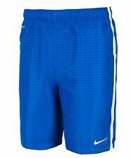 NIKE Youth DRI-FIT Soccer Max Graphics NB Pants Shorts Black Junior GYM Team