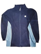 Wembley Stadium Fleece Jacket Mens Womens Blue Navy Football BUY 2 GET 1 FREE