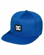 NEW DC Shoes™ Mens Perfecto Hat DCSHOES   MORE COLOURS AVAIL