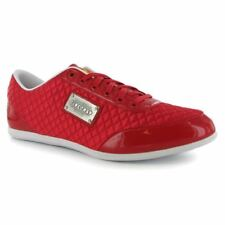 Firetrap Dr Domello Trainers Mens Gents