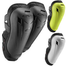 EVS NEW Option Youth Off Road Dirt Bike ATV Motocross Elbow  Guards