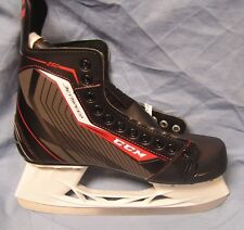 CCM Jetspeed 250 Senior Hockey Skates