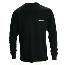 Snugpak 2nd Skinz Coolmax Thermal with Wicking Base Layer - Long Sleeve Top