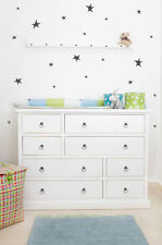 Stars Wall Stickers Decal Removable Art Vinyl Decor Home