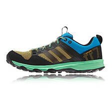 adidas Kanadia 7 Mens Trail Running Outdoors Sports Shoes Trainers Pumps
