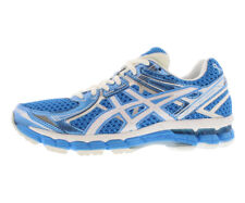 Asics Gt-2000 2 Pr Running Women's Shoes Size