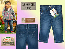 Toddler Jeans Trousers Girs jeans Children jeans Stretch jeans Size 74 & 86 NEW