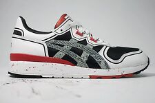 $200 Extra Butter x Asics Gel Epirus California Mountain Snake H32BK2190