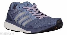 New Women's ADIDAS Adizero Boston Boost 5 TSF - AQ4956 Marathon Running Sneaker