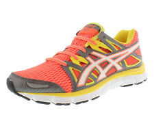 Asics Gel Blur 33 2.0 Running Women's Shoes Size