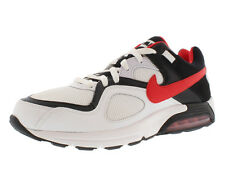 Nike Air Max Go Strong Running Men's Shoes Size