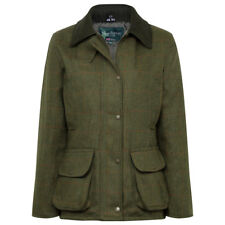 New Forest Ladies Tweed Jacket - Fantastic quality English made