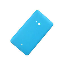 G/New Original Back Battery Cover Door Housing Case Part For Nokia Lumia 625