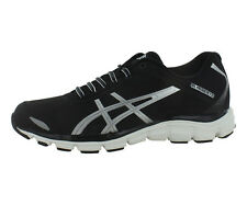 Asics Gel-Frequency33 Women's Shoes Size