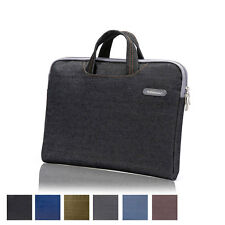 "Portable Ultra Slim Carrying Bag Case Sleeve for 11.6"" Tablet Laptop Notebook"