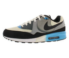 Nike Air Max Light C1.0 Running Men's Shoes Size