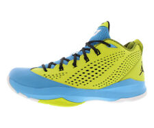 Jordan Cp3 VII Basketball Men's Shoes Size
