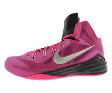 Nike Hyperdunk 2014 Basketball Men's Shoes Size