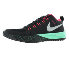 Nike Lunar Trainer 1 Nrg Cross Training Men's Shoes Size
