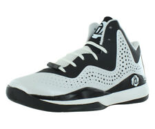 Adidas D Rose 773 III Basketball Men's Shoes Size