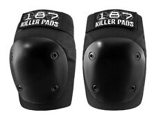 New 187 Fly Knee Pads 187