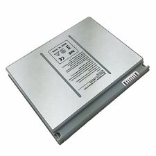 "New Laptop Battery for Apple A1175 A1211 A1226 A1260 A1150 MacBook Pro 15"" MA348"