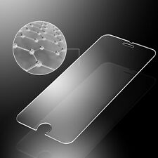 Nano Screen Protector Skin Case Cover LCD Film Proof membrane For iPhone4S/5S/6S