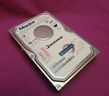 160GB Maxtor 6L160P0 QuickView 6L60P0131RP5  3.5