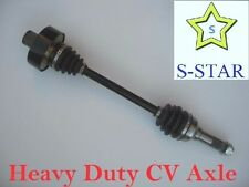 New Kawasaki Brute Force 650 front right CV axle Year 2005 - 2013