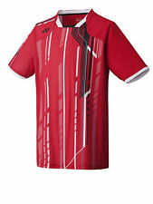 Yonex Polo Shirt 12098  Badminton Polo Shirt