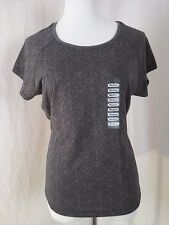 The North Face WOMEN'S BURN-OUT SHORT-SLEEVE Shirt NWT