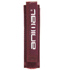 NEW Animal Zepher Merlot Watchstrap