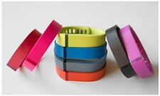 Fitbit Flex Activity Sleep Tracker band wristband interchangeable