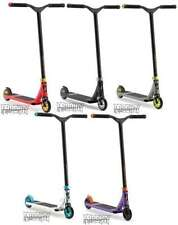 Blunt Prodigy S4 Complete Stunt Scooter + FREE Bonus Pack